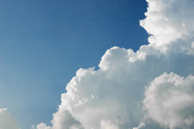 free cloud picture 3