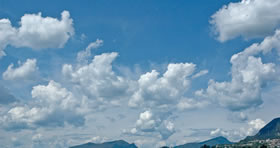 free cloud picture 5