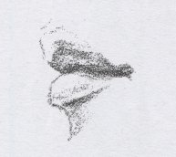 mouth 2