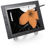 wacom screen technology cintiq