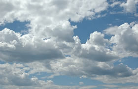 free cloud picture 6