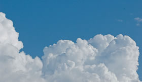 free cloud picture 4