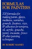 formulas for painters